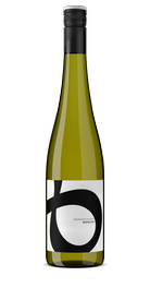 Riesling 2017 Image